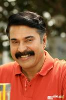 Puthan Panam Actor Mammootty (3)