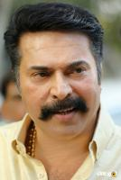 Puthan Panam Actor Mammootty (8)
