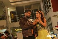 Dr Chakravarthy Telugu Movie Photos