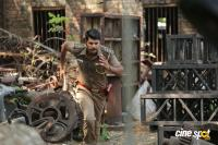 Project Z Movie Stills (29)