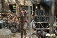 Project Z Movie Stills (30)