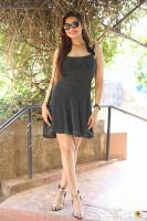 Aswini New Photos (39)