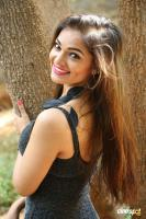 Aswini New Photos (4)