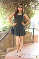 Aswini New Photos (40)