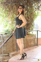 Aswini New Photos (42)