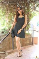 Aswini New Photos (43)