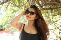 Aswini New Photos (46)