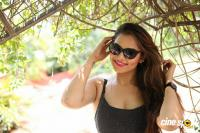 Aswini New Photos (47)