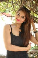 Aswini New Photos (55)