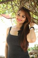 Aswini New Photos (56)