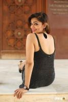 Aswini New Photos (59)