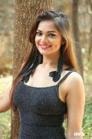 Aswini New Photos (6)