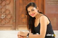 Aswini New Photos (60)
