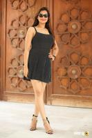 Aswini New Photos (62)