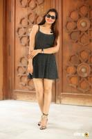 Aswini New Photos (63)