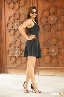 Aswini New Photos (64)