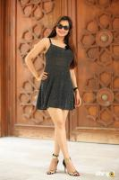Aswini New Photos (65)