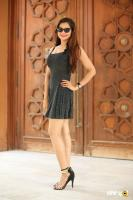 Aswini New Photos (66)