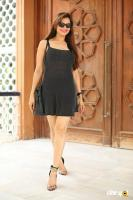 Aswini New Photos (68)