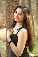 Aswini New Photos (7)