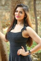 Aswini New Photos (8)