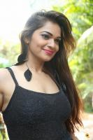 Aswini New Photos (9)
