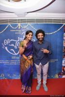 Paippin Chuvattile Pranayam Movie Pooja (23)