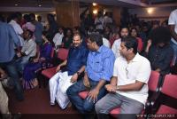 Paippin Chuvattile Pranayam Movie Pooja (31)