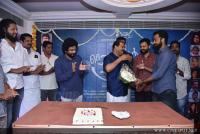 Paippin Chuvattile Pranayam Movie Pooja (36)