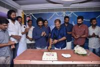 Paippin Chuvattile Pranayam Movie Pooja (37)
