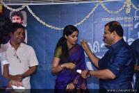 Paippin Chuvattile Pranayam Movie Pooja (38)