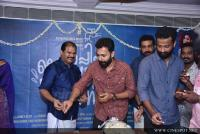 Paippin Chuvattile Pranayam Movie Pooja (40)