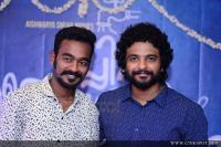 Paippin Chuvattile Pranayam Movie Pooja (5)