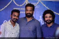 Paippin Chuvattile Pranayam Movie Pooja (6)