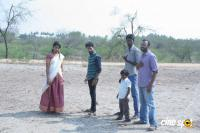 Veppilaikaari Movie Stills (16)
