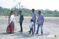 Veppilaikaari Movie Stills (17)