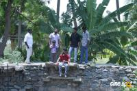 Veppilaikaari Movie Stills (7)