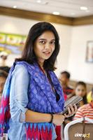 London Babulu Movie Stills (10)