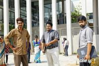 London Babulu Movie Stills (12)