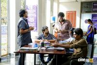 London Babulu Movie Stills (14)