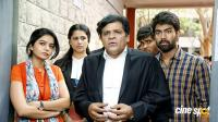 London Babulu Movie Stills (16)