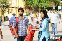 London Babulu Movie Stills (17)