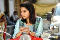 London Babulu Movie Stills (18)