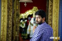 London Babulu Movie Stills (2)