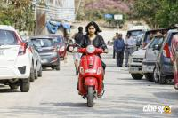 London Babulu Movie Stills (3)