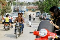 London Babulu Movie Stills (4)