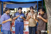 London Babulu Movie Stills (7)