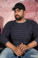 Nara Rohit at Kathalo Rajakumari Trailer Launch (6)