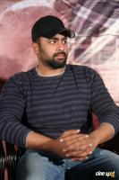 Nara Rohit at Kathalo Rajakumari Trailer Launch (7)
