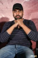 Nara Rohit at Kathalo Rajakumari Trailer Launch (8)